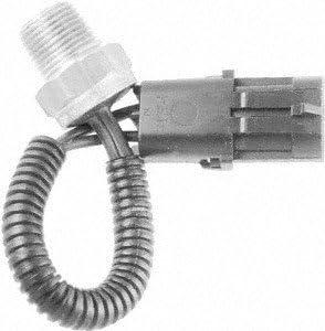 Standard Motor Max [Alternative dealer] 60% OFF Products Part Auto TX27