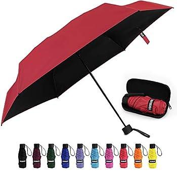 Best mini umbrellas Reviews