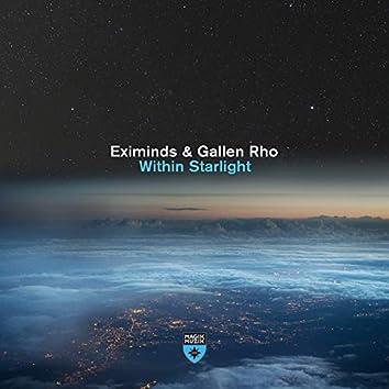 Within Starlight