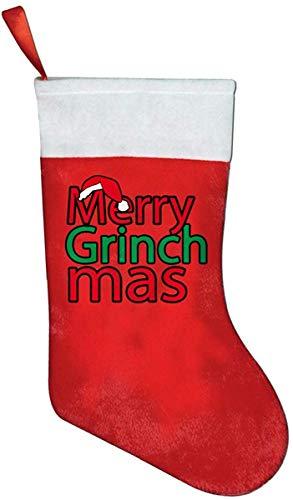 Surce Tie Dye Peace Sign Red Christmas Holiday sokken Print & Pluche open haard decoratie