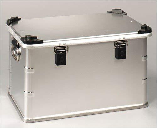 Allit 420031 ProfiBox >S< 60,silber AluPlus