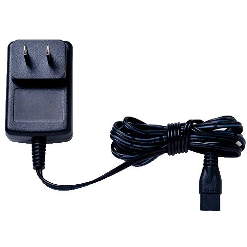 Battery Charger for SpinWave Cordless Spin Mop | 1614563