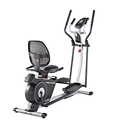 The 10 Best Proform Stationary Bikes