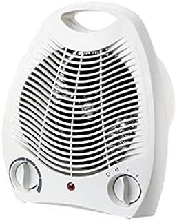 Calefactor vertical 1000-2000W GSC 5100750