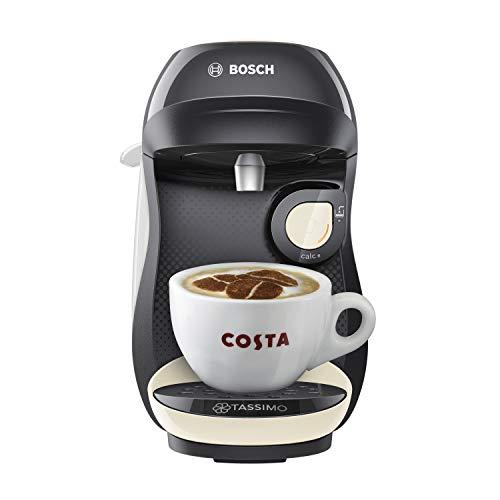 BOSCH Cafetera Espresso