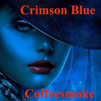 Crimson Blue