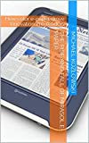 The rise and fall of Mirasol e-paper: How color e-paper drove innovation in e-readers (English Edition)