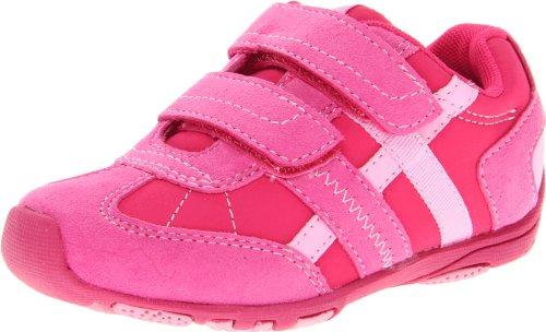 pediped Flex Gretta Sneaker (Toddler/Little Kid)