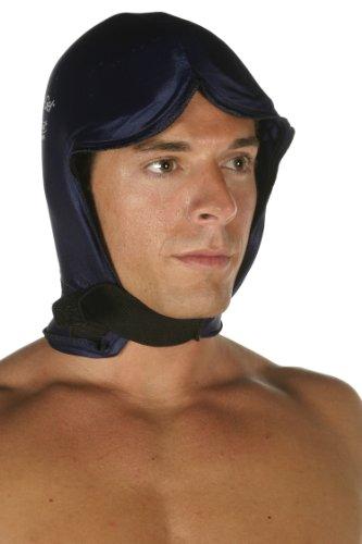 Elasto-Gel Hot/Cold Cranial Caps -Small/Mediuim