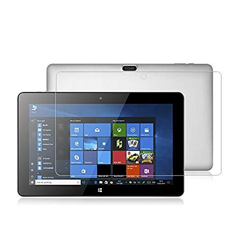 Zshion - Protector de pantalla para Jumper Ezpad 6 Pro /6S Pro de 11,6', antirreflejos y antihuellas, compatible con Jumper Ezpad 6 Pro /6S Pro 11,6' mate (paquete de 3)