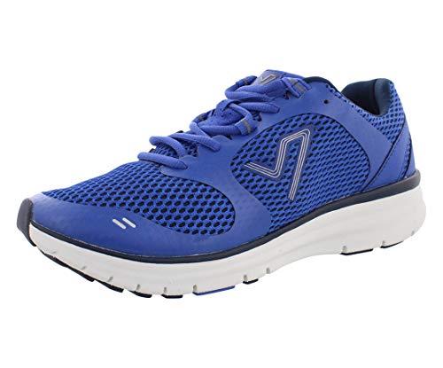 Vionic Orthaheel Ngage1 Mens Sneaker