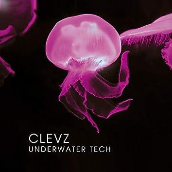 Underwater Tech