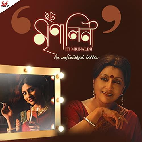 Jeet Ganguly feat. Monali Thakur, Anwesha Dutta Gupta, Samidh Mukherjee, Saptak Bhattacharya, Ratna Basu & Saptak Bhattacharjee
