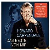 Das Beste von mir von Howard Carpendale