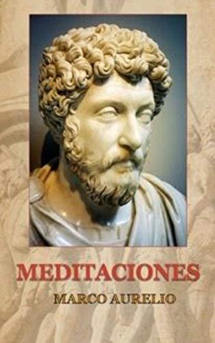 Meditaciones: Grandes Ideas