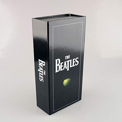The Beatles Box Set - Remastered in Stereo by The Beatles (2009-09-09)