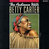 Audience With Betty Carter