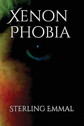 Xenon Phobia