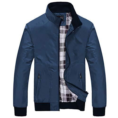 Modieuze jas, lange mouwen, voor mannen, winterjas, fietsen, fietsen, thermisch, sweatshirt, winterjas voor mannen.