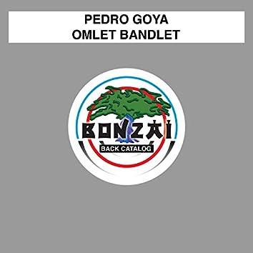 Omlet Bandlet
