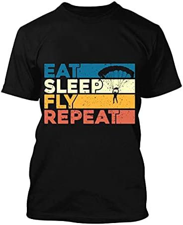 Top 10 Best eat sleep repeat shirt Reviews