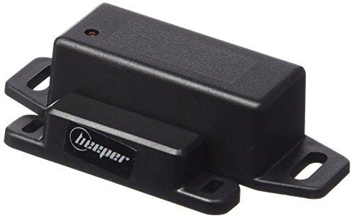 BEEPER Contacteur Magnétique pour Alarme XR5-MAGN01
