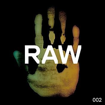Raw 002