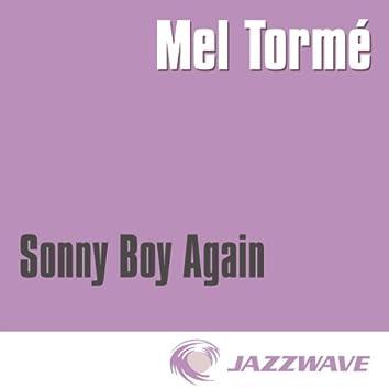 Sonny Boy Again