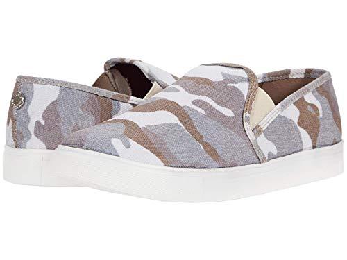 Steve Madden Safary Sneaker Camouflage 7 M