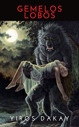Gemelos Lobos: Sexo con lobos