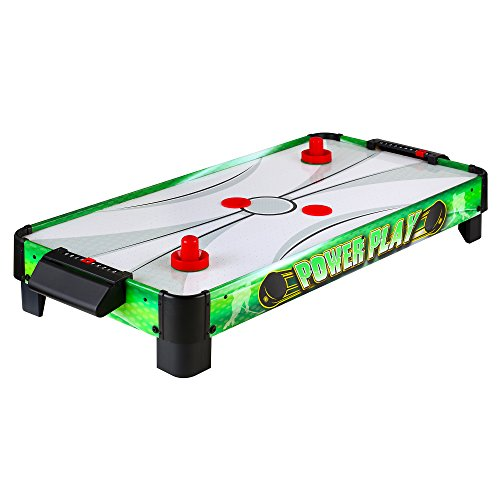 Hathaway Power Play Table