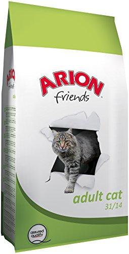 Arion Friends Adult 15 KG