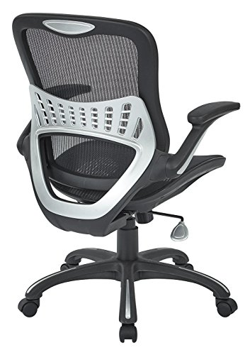 Office Star Mesh Chair