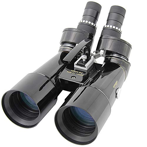 Omegon Fernglas Nightstar 16x70-45°