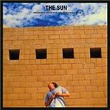 THE SUN (初回生産限定盤)