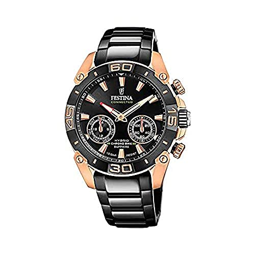 FESTINA Smartwatches Fashion para Hombre F20548/1