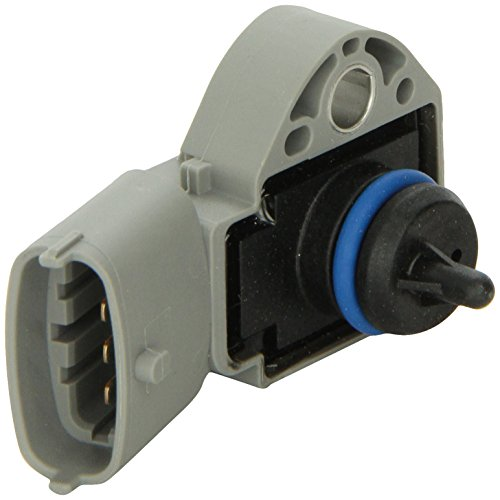 Standard Motor Products Automotive Replacement Sensors - Best Reviews Tips