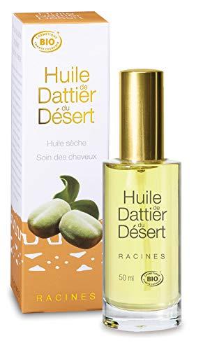 Organisk Root Desert Date Oil 4.6 g