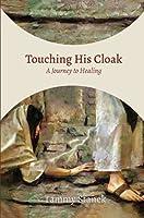 Touching His Cloak