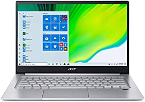 Save up to 40% off select Acer Laptops and Monitors. Discount applied in prices displayed.
