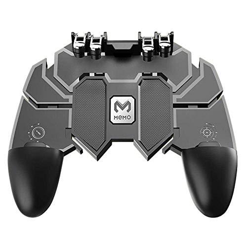 Manette de jeu Bluetooth sans filaveccontrôleurà6axes, contrôleur de manette dejeuNS-contrôleur de jeu pourSwitch Console 3