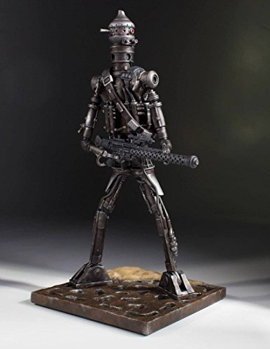 Star Wars Rogue One Collectors Gallery -...