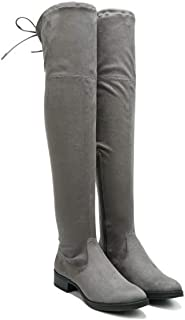 Women's Peyton Over The Over The Knee Boot