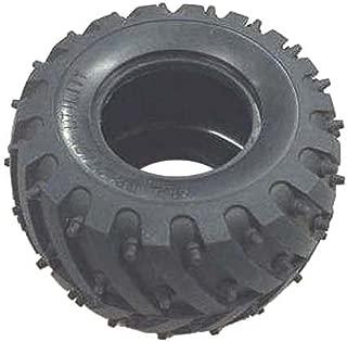 Tamiya hop up Options No.1603 OP.1603 WR-02 monster spike tire soft 54603
