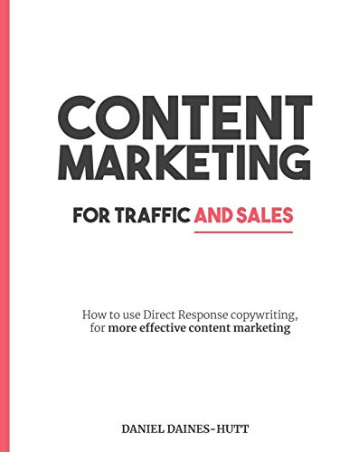 How to turn the blog into the center of operations of the marketing content system