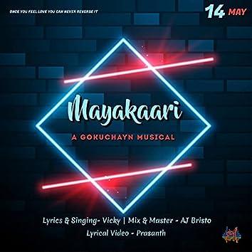Mayakaari
