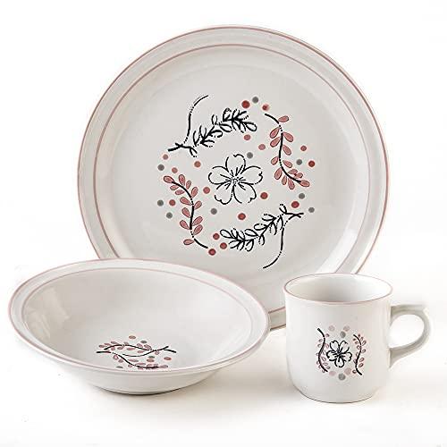 La mejor selección de Ceramica santa anita , listamos los 10 mejores. 5