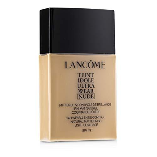 Lancôme Teint Idole Ultra Wear Nude 045 Beige Sable 40ml