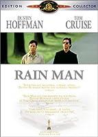 Rain Man [Édition Collector]