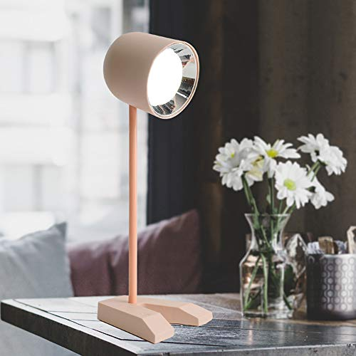 SailorMJY LED bureaulamp bureaulamp bureaulamp touch-dimmer van de derde Marcia Lettura Dell'verlichting Dell' USB-voeding